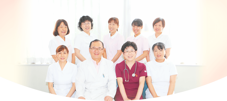 千賀内科外科クリニック